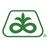 DuPont Pioneer twitter profile