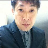 Shin Suzuki | Social Profile