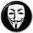 AnonyFerCho