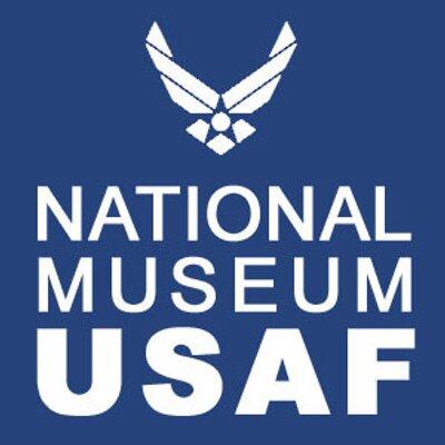 National Museum USAF | Social Profile
