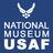 AFmuseum profile