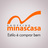 minascasa profile