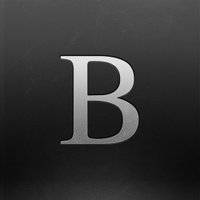Byword app | Social Profile