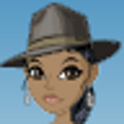 Collette Mingo | Social Profile