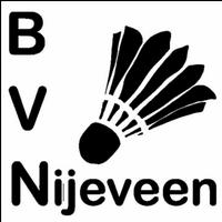 BVNijeveen