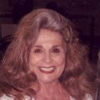 SusannaBronx | Social Profile