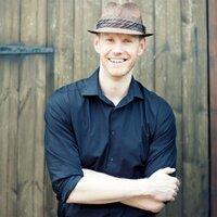 Matt Bowen Photos | Social Profile