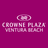 Crowne Plaza Ventura