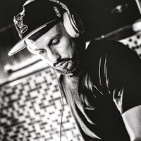 DJ Steph | Social Profile