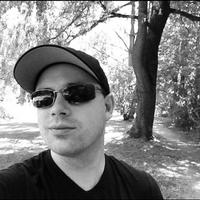 Aaron Train | Social Profile