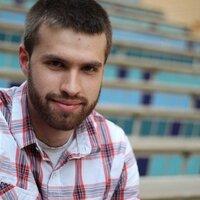 Jason Castellente | Social Profile