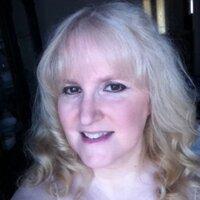 Beth Pruitt | Social Profile