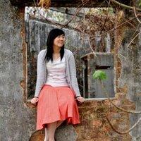Yanni | Social Profile