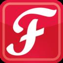 FanGear