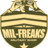 MIL_FREAKS