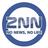 @2NN_topnews