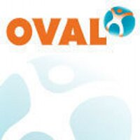 OVAL_branche