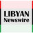 LibyanNewswire profile