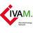 @IVAM_micro
