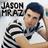@JasonMrazclub