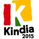 Kindia 2015