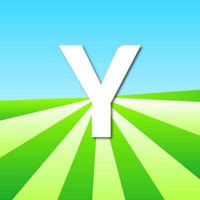 Yanomo   Social Profile