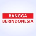 Bangga BerIndonesia