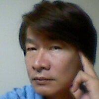 たのさん   Social Profile