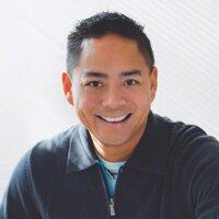 Nathan Fong | Social Profile