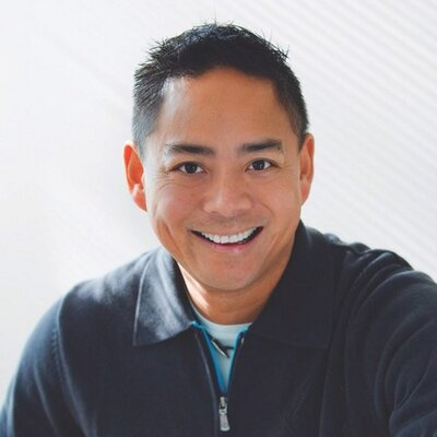 Nathan Fong   Social Profile