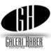 Kültür Sanat Haber's Twitter Profile Picture