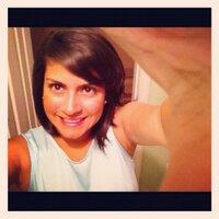 Noelia Arauz   Social Profile