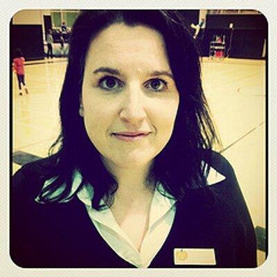Heather | Social Profile