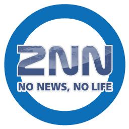 2NN ニュース速報+ Social Profile