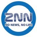 2NN ニュース速報+