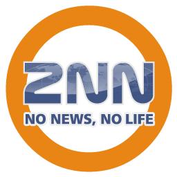 2NN 芸能・スポーツ速報+ Social Profile