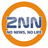 The profile image of 2nn_mnewsplus