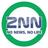 2NN_Bizplus