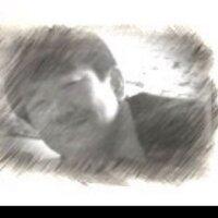 kazui w   Social Profile