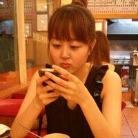 Eunちゃん☆ | Social Profile