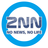 The profile image of 2NN_news5plus