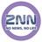 @2nn_dqnplus