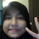 nurina afiqah zulqar (@01Nurina) Twitter