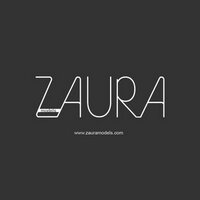 Zaura Models | Social Profile