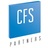 CFS_Partners
