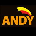 Andy Děčín