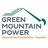 @GreenMtnPower