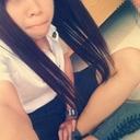 00MinHo00 (@00MinHo00) Twitter
