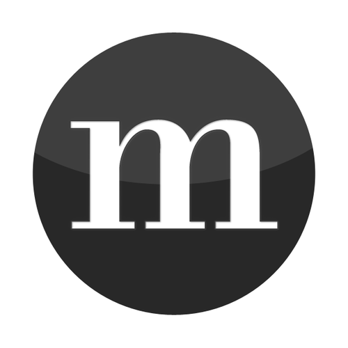 mydeco.com Social Profile