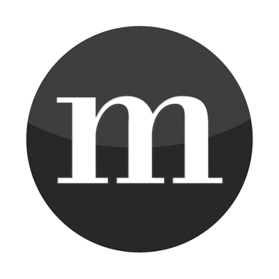 mydeco.com | Social Profile